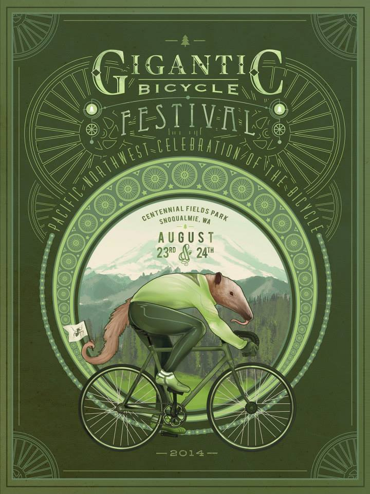 2014-gigantic-bicycle-festival-poster.jpg