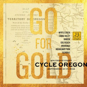 cycle-oregon-sweathawg.jpg