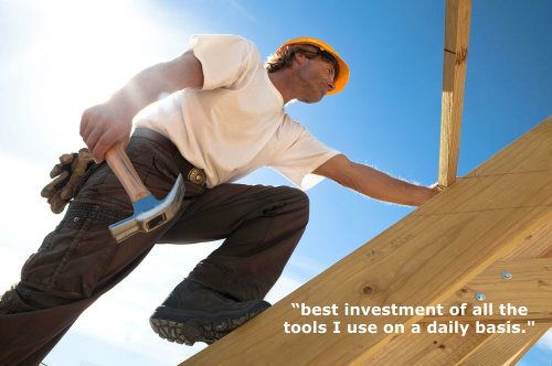 hard-hat-sweatband-construction-worker-sweathawg.jpg