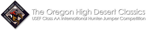 high-desert-classic-logo1.png