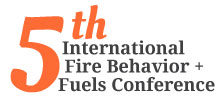 international-fire-behavior-and-fuels-conference-sweathawg.jpg