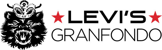 levis-gran-fondo-sweathawg.jpg