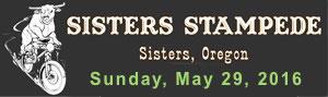 sisters-stampede-sweathawg.jpg