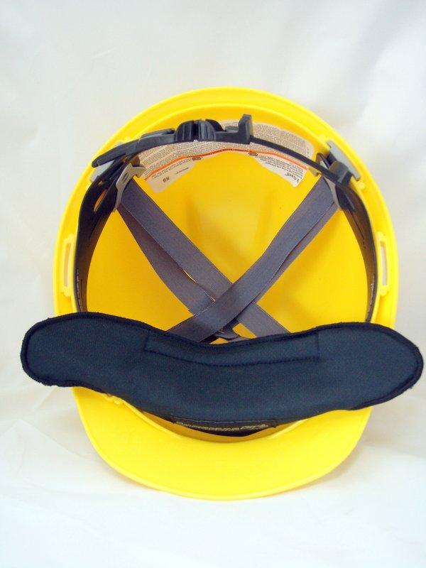 sweathawg-hard-hat-directions-3.jpg