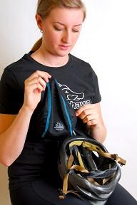 sweathawg-helmet-liner-directions-1-opt.jpg