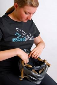 sweathawg-helmet-liner-directions-2-opt.jpg