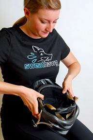 sweathawg-helmet-liner-directions-3-opt.jpg