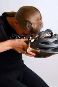 sweathawg-helmet-liner-directions-4a-opt.jpg
