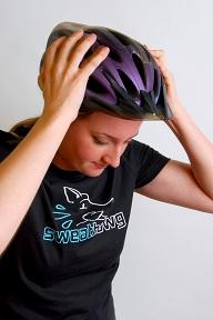 sweathawg-helmet-liner-directions-4b-opt.jpg