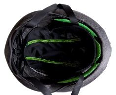sweathawg-helmet-liner-inside-of-bike-helmet-opt.jpg