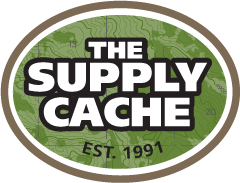 the-supply-cache-logo.png
