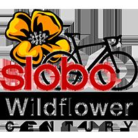 wild-logo-200.png